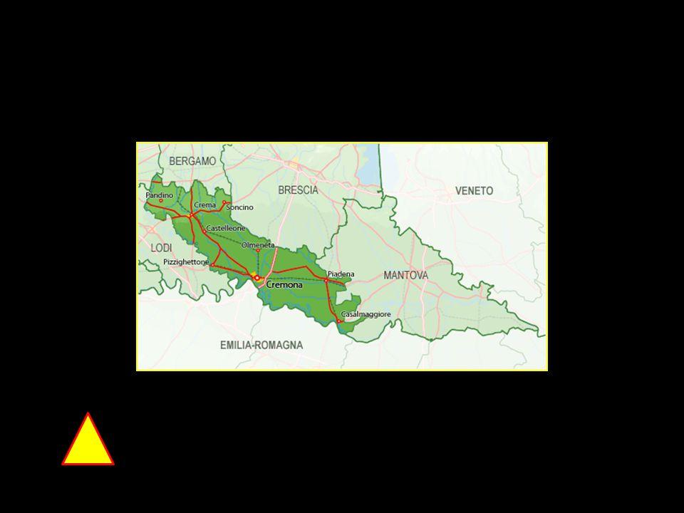 faisons une petite infidélité à LEmilie-Romagne pour aller juste à côté en Lombardie