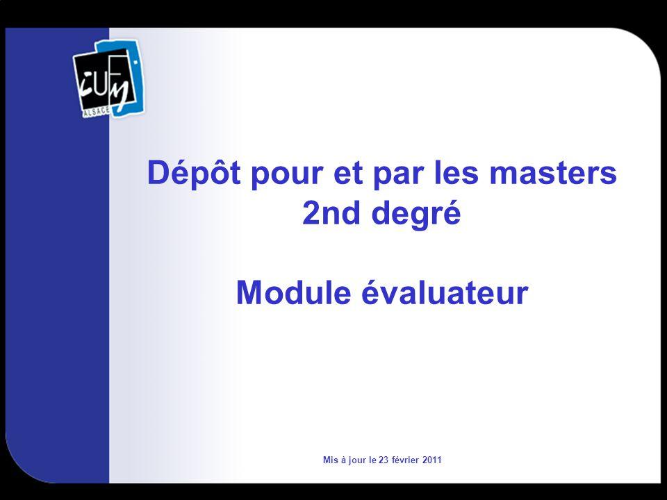 Bouton « Imprimer » de la page de consultation des niveaux