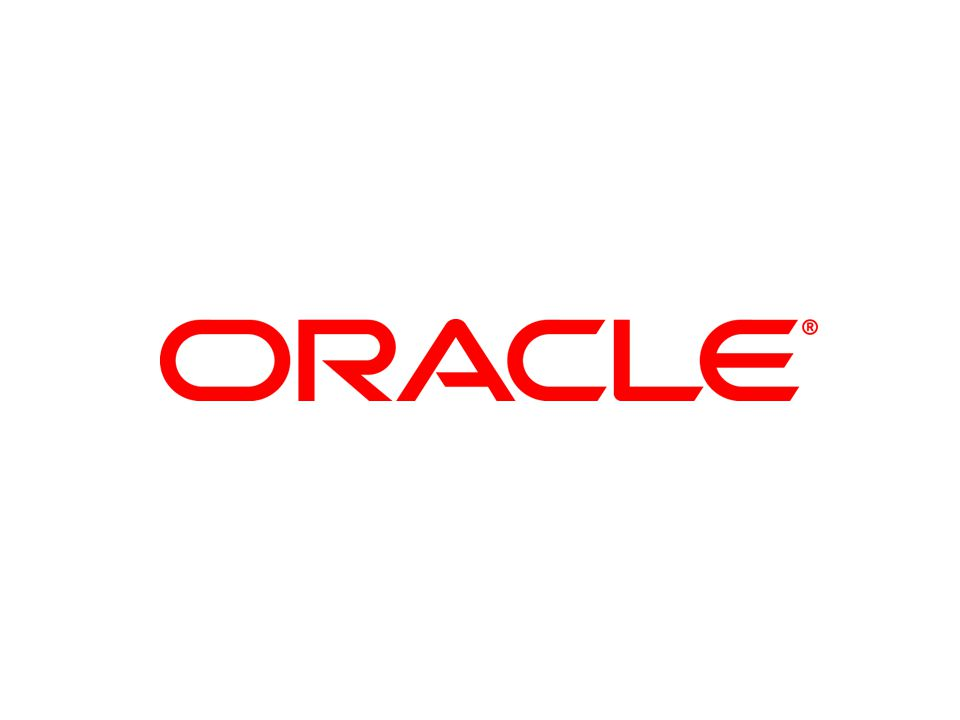 Oracle Applications 11.i.10 A7.3 SME Products ERP Products Banking Products Retail Products CRM Products Telco Products SIEBEL 7.8 8.9 TELCO 8.11 Que signifie « Oracle Applications » … aujourdhui ?