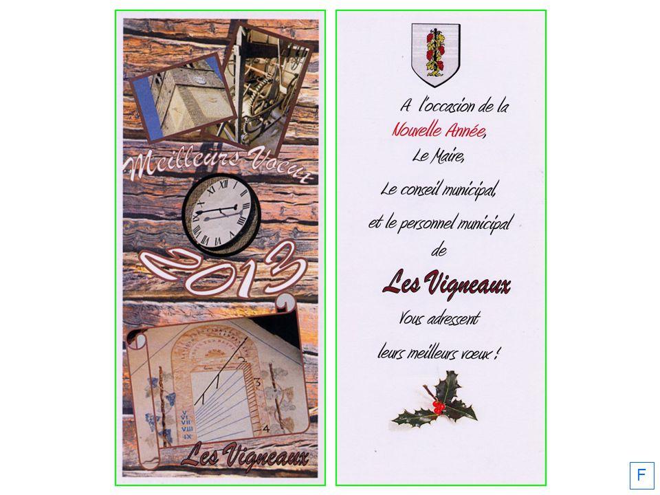 Lhorloge doit être remontée tous les 6 jours (et non 7 jours) car elle est située plus basse quà la Collégiale de Briançon.