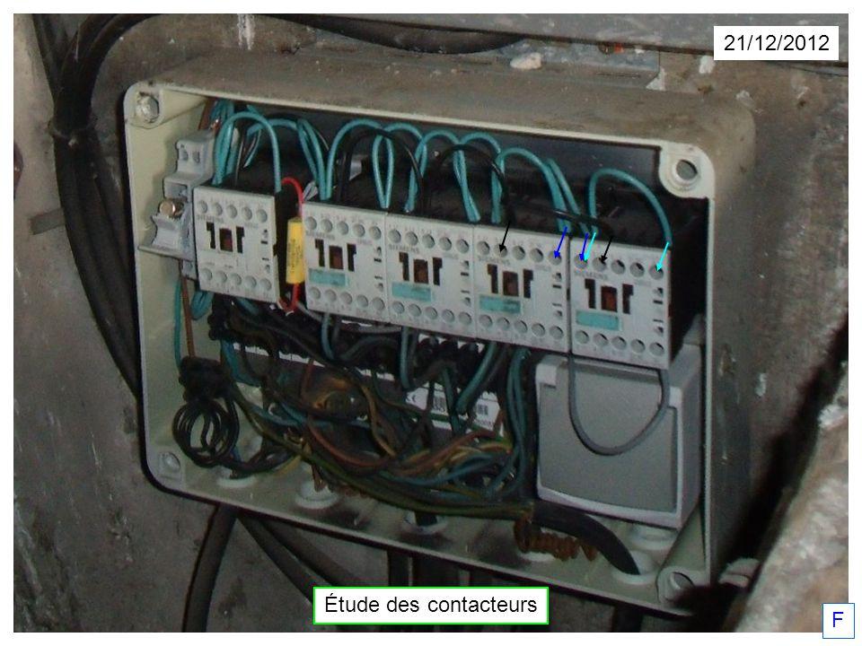 26/04/2012 F Câblage BTE6