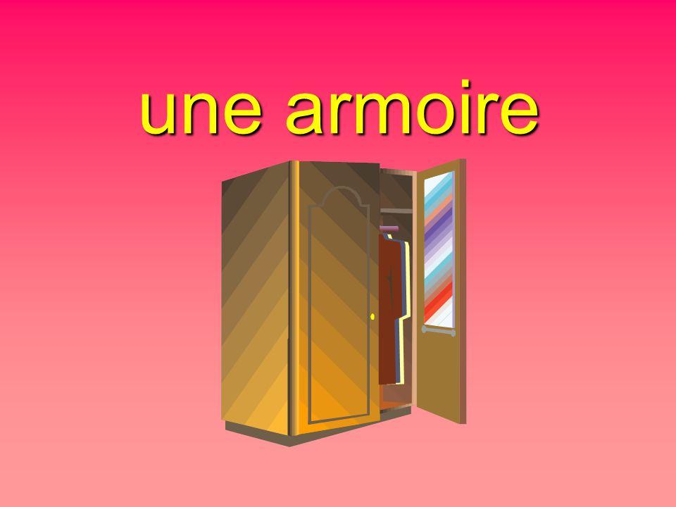 Autre Sébastien Noémi Nadège Reading 1a p80 ( level 3)