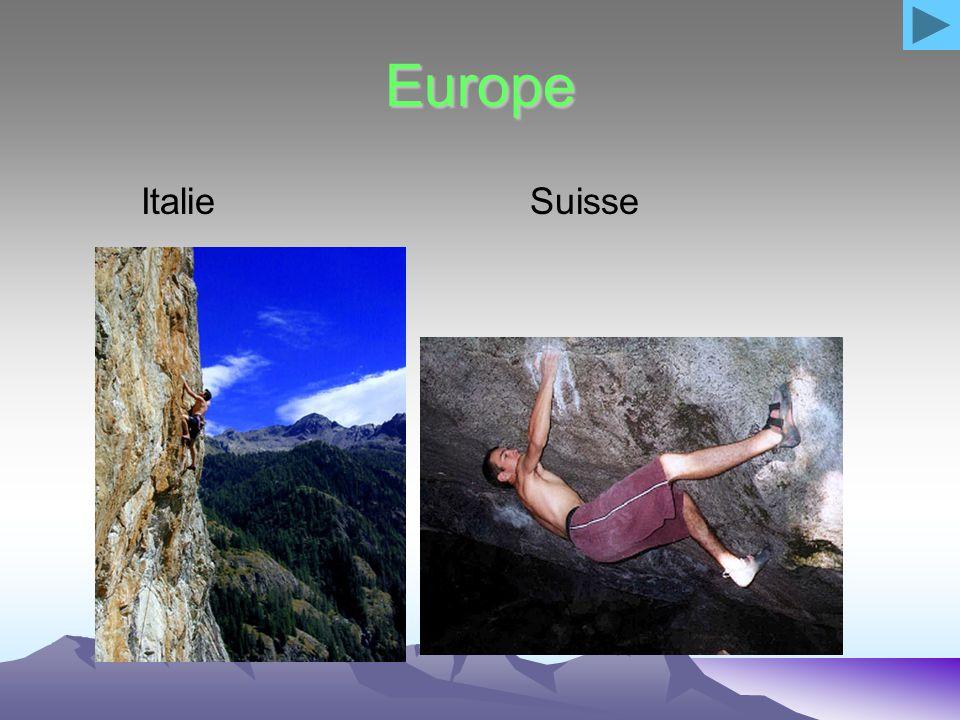 Europe Belgique Grèce