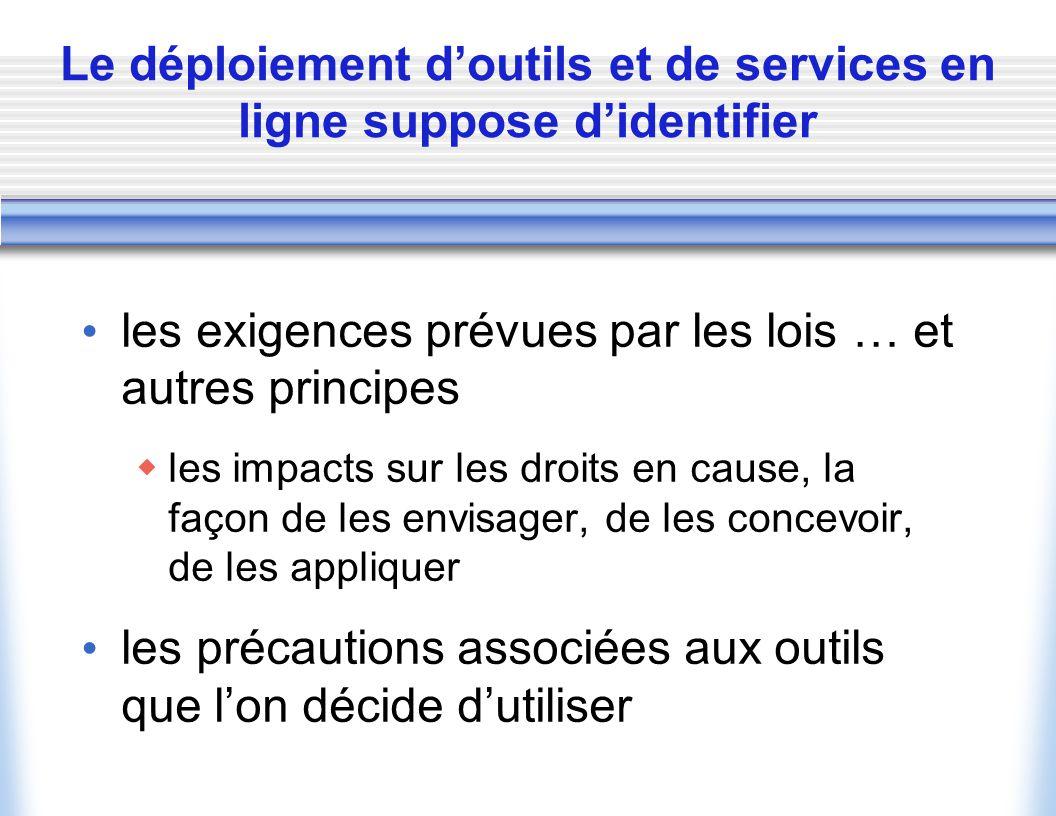 Lanalyse des enjeux et des risques juridiques éléments de méthode DRT 3808 2009