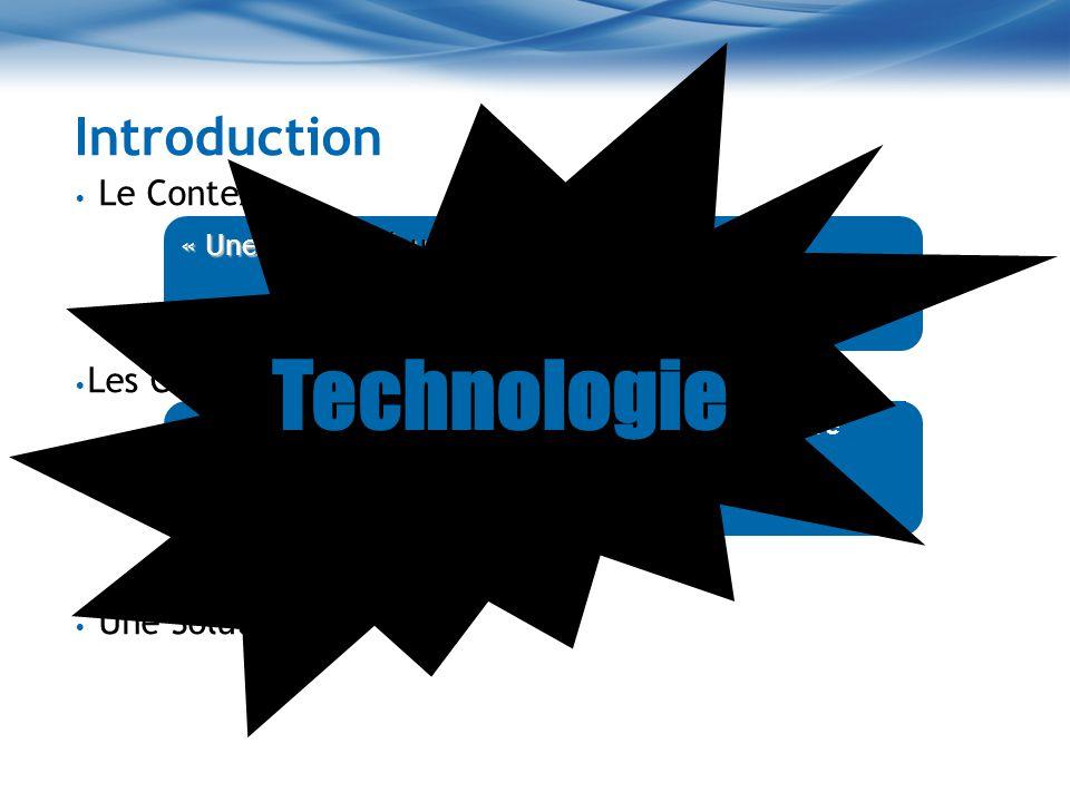 Loi Concernant le Cadre Juridique des Technologies de lInformation (LCCJTI)LCCJTI Genèse Objet de la Loi Notion de document Neutralité technologique Équivalence fonctionnelle Intégrité du document Transmission dun document technologique