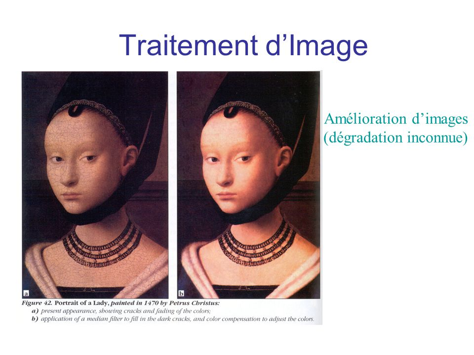 Format GIF (Graphics Interchange Format) Nb.