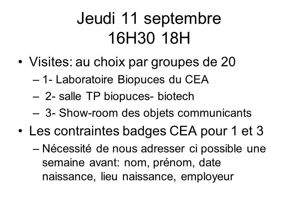 Pour ceux qui veulent rester et profiter de Grenoble Musée de peinture ( art moderne) Musée dauphinois Musée de lancien évêché Musée Art contemporain: le hangar (sculpture) Et les montagnes
