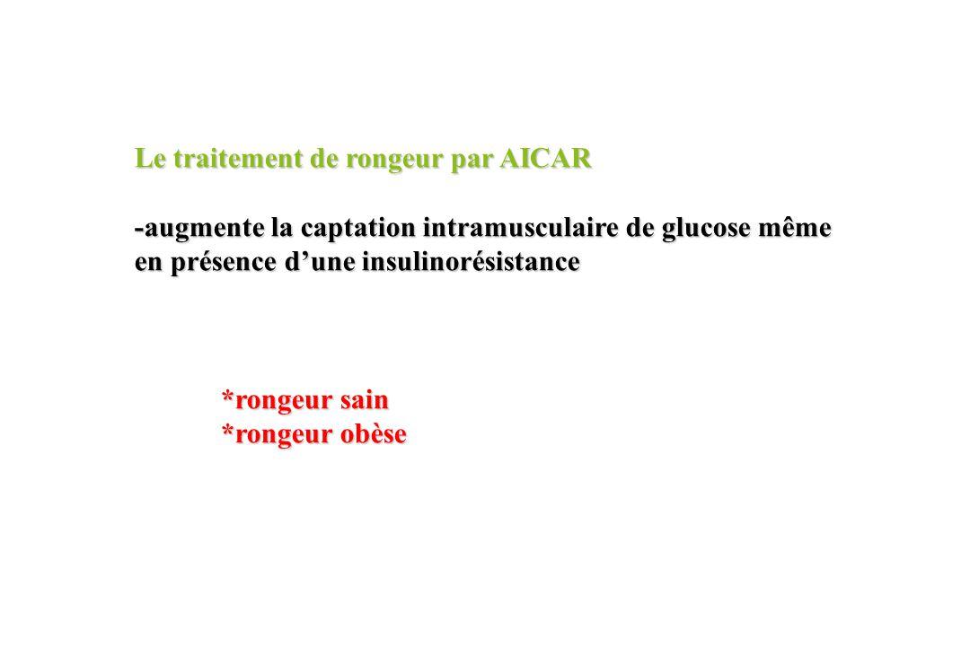 Bergeron R et al. Diabetes 2001