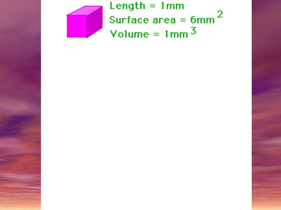 Losmose : la diffusion de leau.17. Quel est le lien entre la diffusion et losmose.