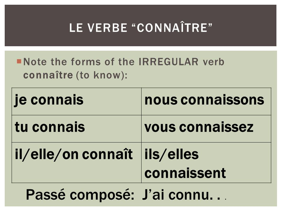 In AFFIRMATIVE COMMANDS, the pronouns come AFTER the verb and are connected to it by a HYPHEN.