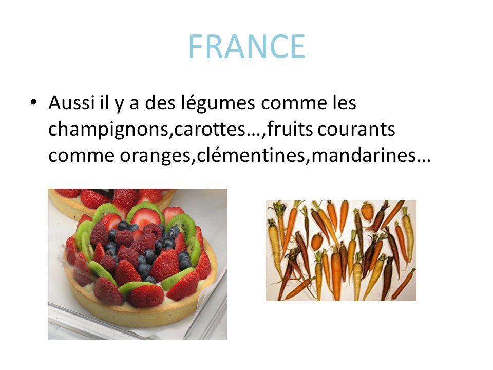 ESPAGNE La cuisine espagnole procède pour lessentiel de la diétè mediterranéenne.Il existe plusieurs de plates comme par example la paella et le cocido.