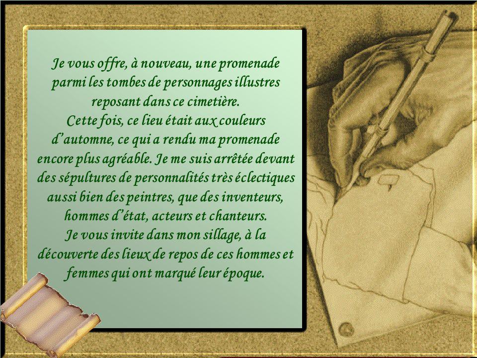 François Arago (1786-1853) Il fut un astronome, un physicien et un homme politique français.