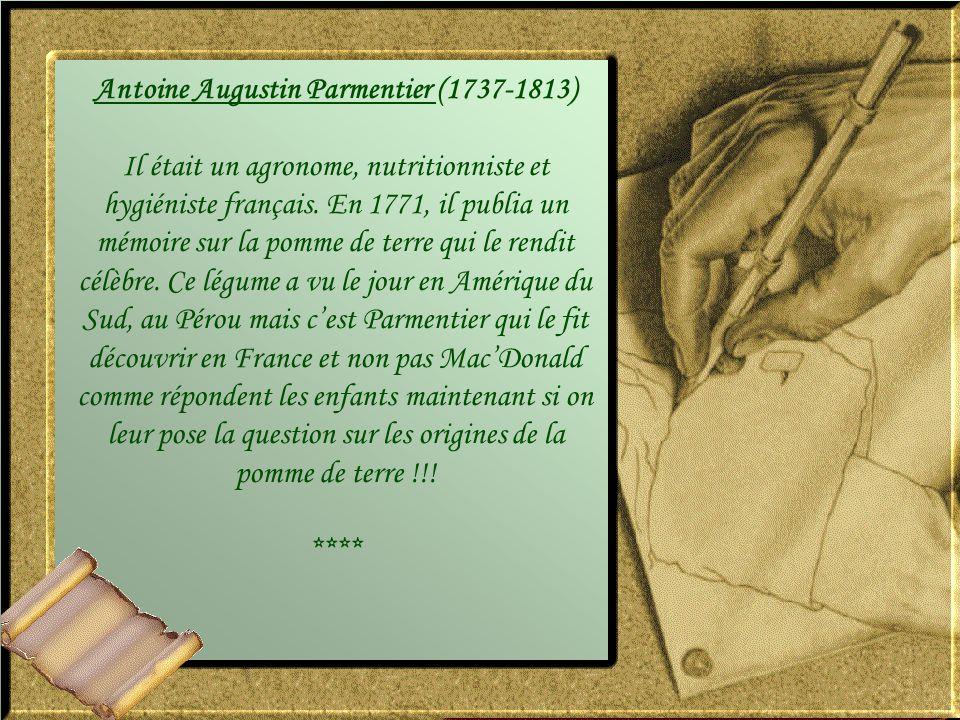 Y. Montand S. Signoret