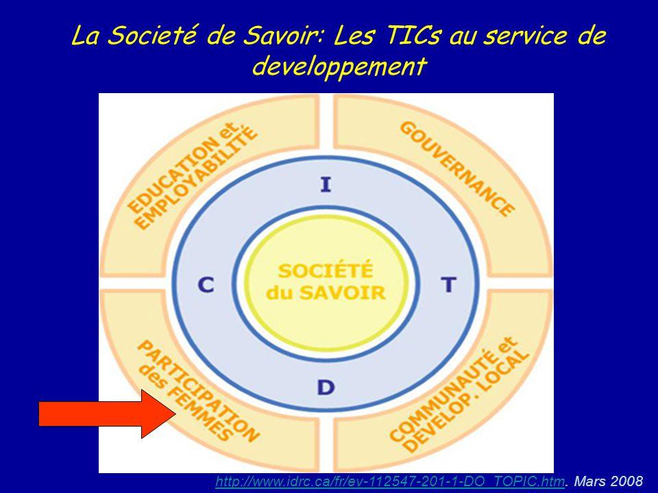 http://www.idrc.ca/fr/ev-112547-201-1-DO_TOPIC.htmhttp://www.idrc.ca/fr/ev-112547-201-1-DO_TOPIC.htm.