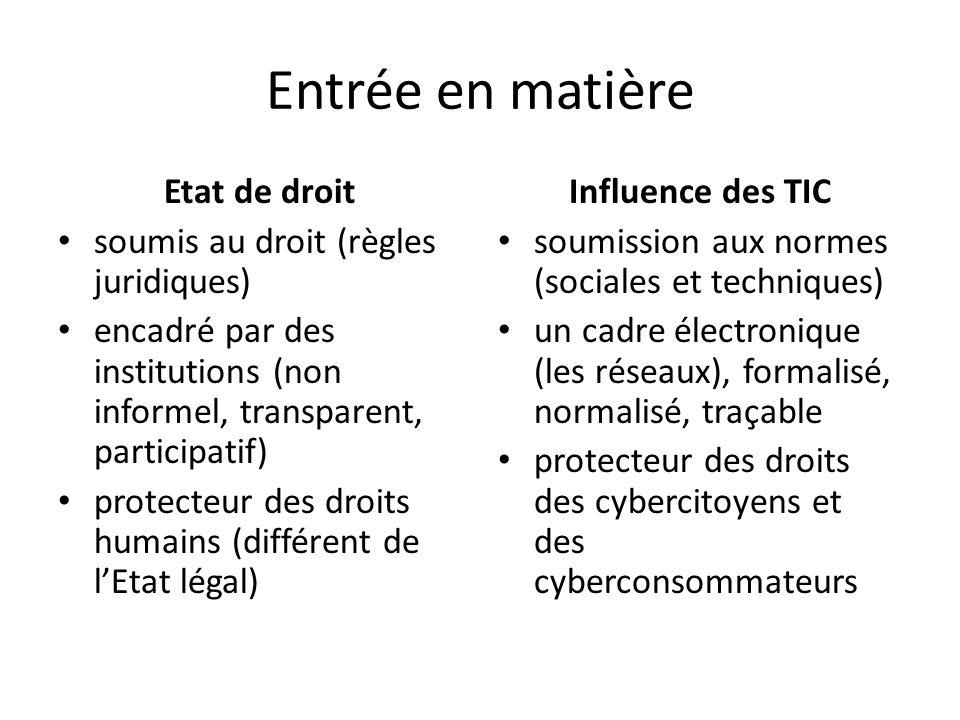 Symposium Netsuds 2009 Bordeaux 13-16 octobre 2009 Sommaire I.Enjeux et défis de la construction de lEtat de droit dans la SI en Afrique II.Processus dapprofondissement de la gouvernance participative III.Résultats et perspectives