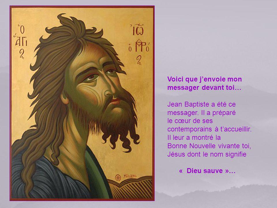 PAROLE POUR AUJOURDHUI Cent fois pécheurs, cent fois pardonnés…La liturgie de la Parole commence par une injonction poignante de Dieu : « Consolez, co