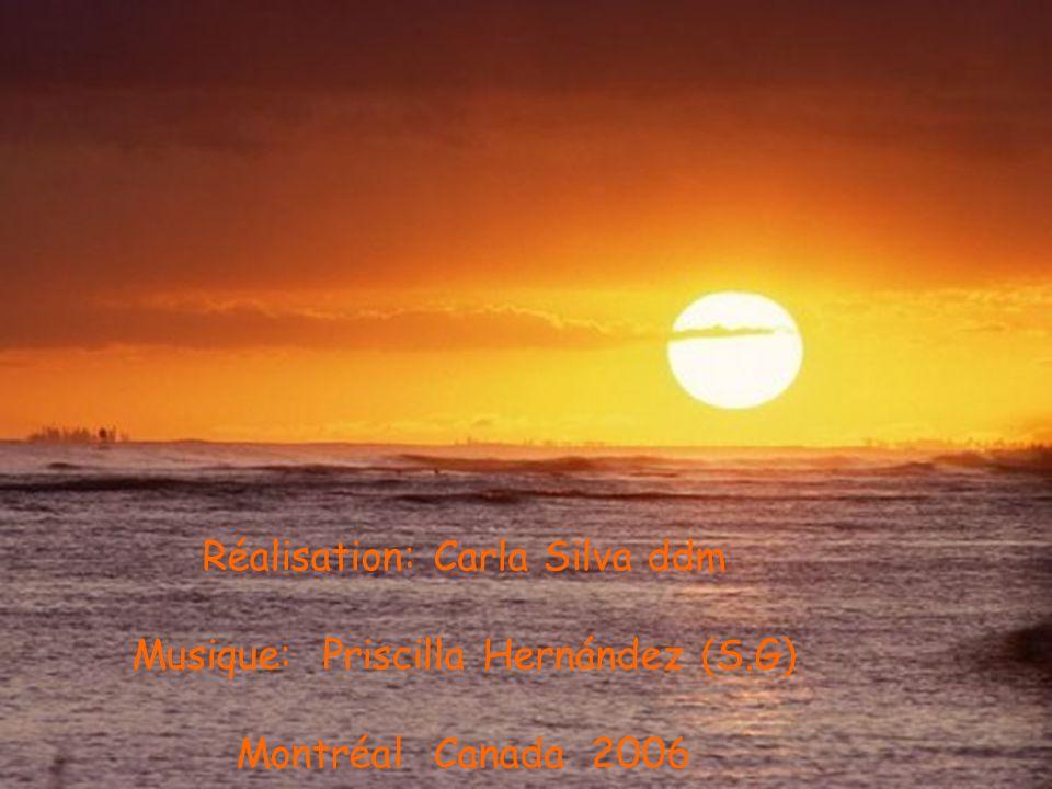 Ceux qui obtiendront des grâces par lintercession de Soeur Marie Scholastique Rivata, sont priés den informer: Sœurs Disciples du Divin Maître 12775 A