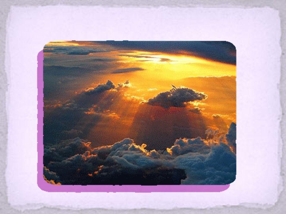 Je suis la résurrection Lévangéliste met en scène le manque de foi des disciples, de Marthe, de Marie et des Juifs. La maladie de Lazare est pour la «