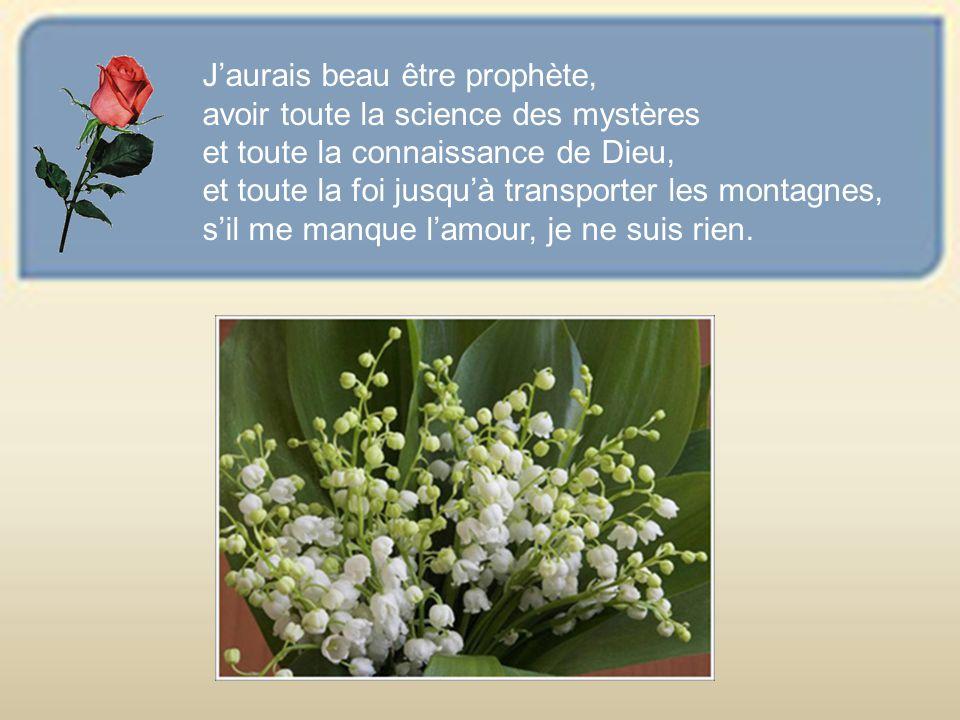 Les Sœurs Disciples de Jésus Maître Montréal, Canada - juin 2011