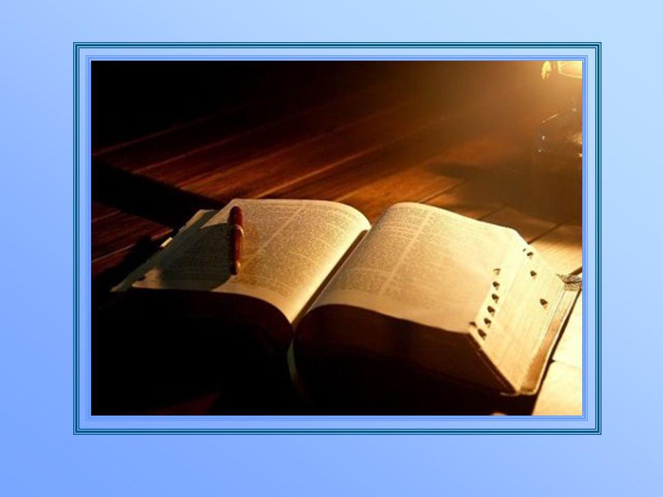 A ucune peur, aucun refus ne vient troubler lœuvre de grâce, son cœur est rempli dineffable attente, elle offre à Dieu le silence où la Parole habite.