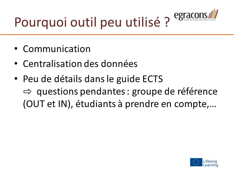 Exemple 2 VGG G G
