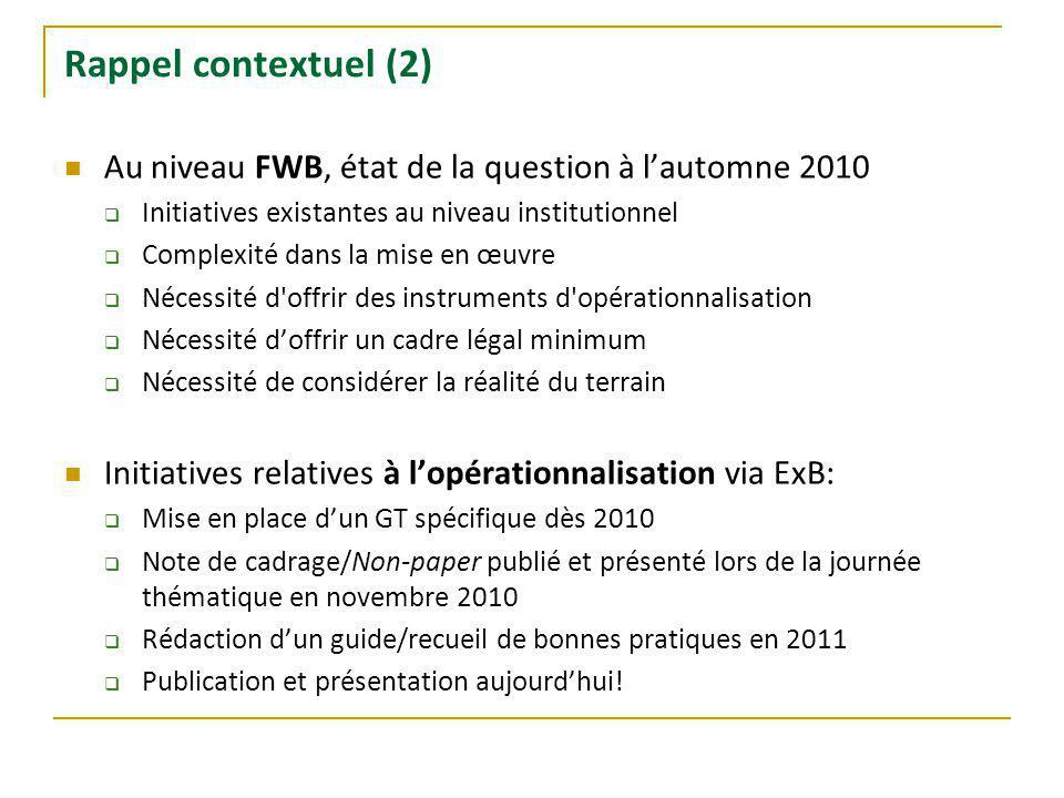 Liens utiles www.enseignement.be www.aef-europe.be/index.php?Rub=bologne www.ciuf.be www.cref.be www.cghe.cfwb.be www.csesa.cfwb.be www.aeqes.be www.ehea.info
