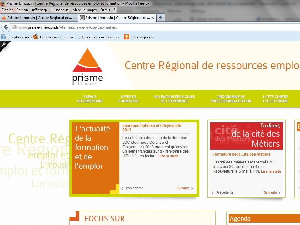 41 www.anlci.gouv.fr