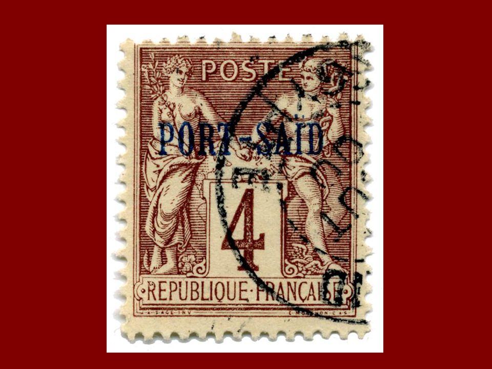 Un timbre