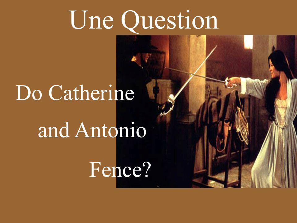 Changez les phrases aux questions 1) Il aime la glace.
