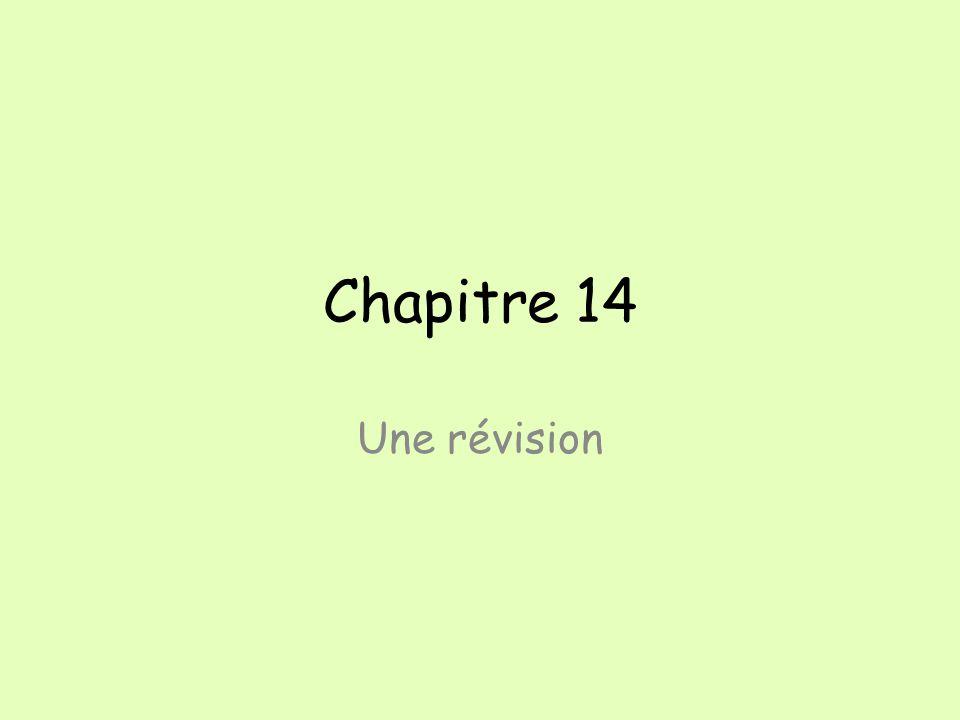 Le pronom relatif « dont » La Révolution française commença en 1789 et finit en 1799, une période historique dont la réalité et les mythes tendent actuellement à se mêler.