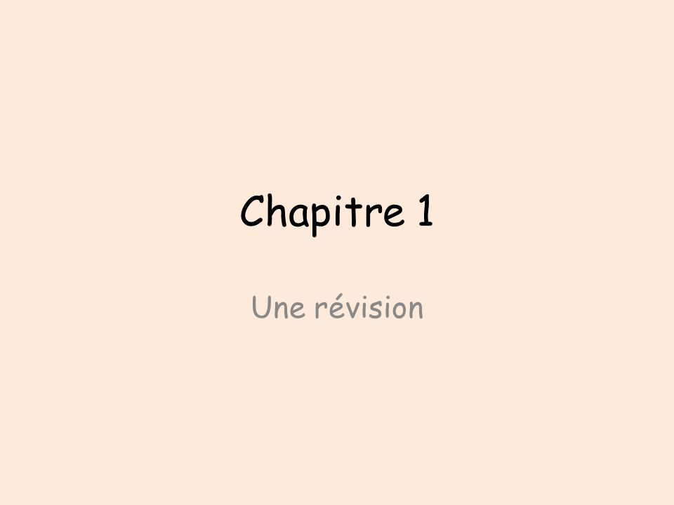 Adjectives – cognate patterns, agreement (les accords) Adjectives ending in -eux (masc., sing.) [heureux] – Fem.