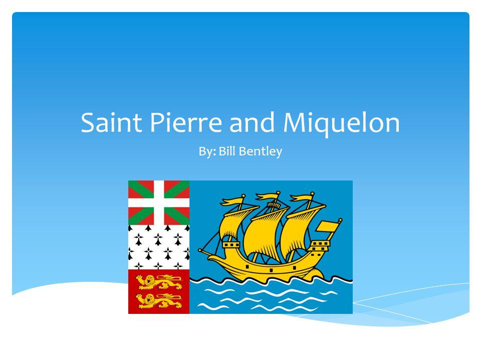 Quand est-ce que les Francais sont arrives.les Francais sont arrives en 1670.