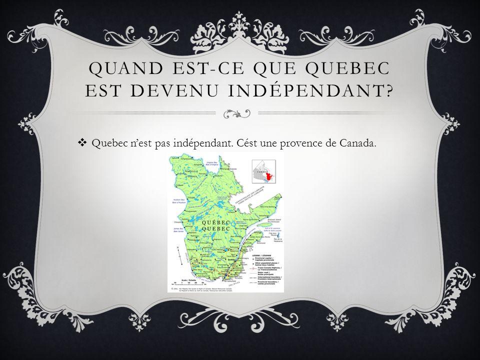 EST-CE QUE LE FRANÇAIS EST TOUJOURS UNE LANGUE OFFICIELLE.