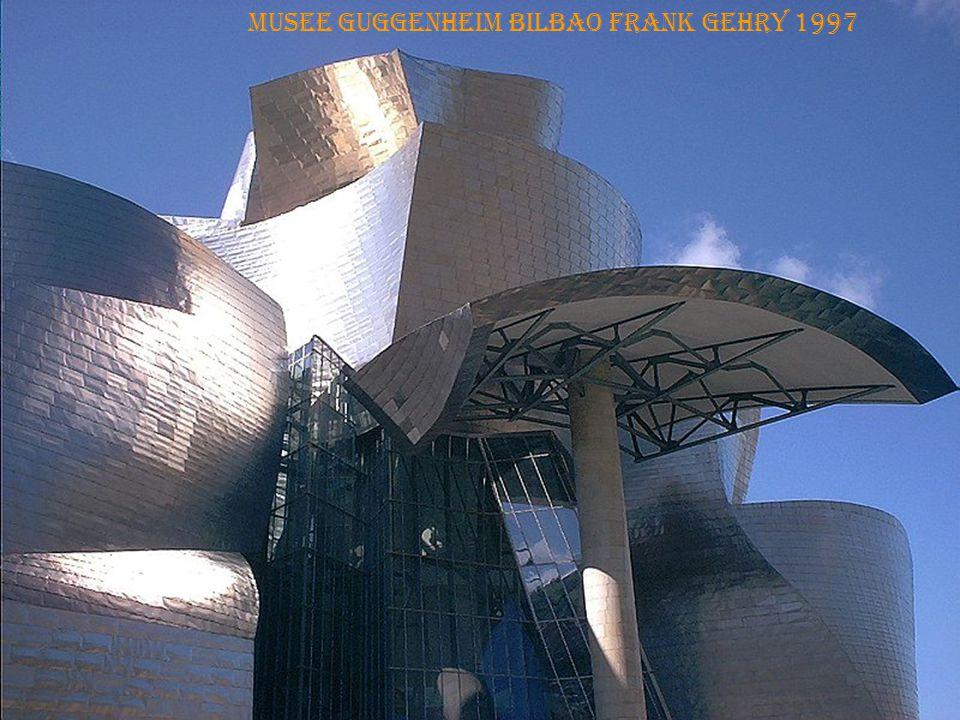 La Biscaye (en espagnol : Vizcaya, et en basque Bizkaia) est une province du nord de lEspagne.