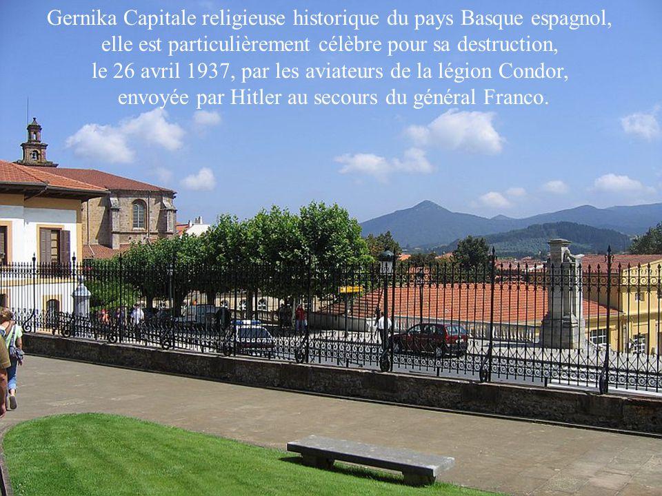 José Maria Iparragirre Balerdi Naquit à Urretxu le 13 août 1820. Dés l'âge de 15 ans il s'enrôla dans l'armée Carliste pour défendre los