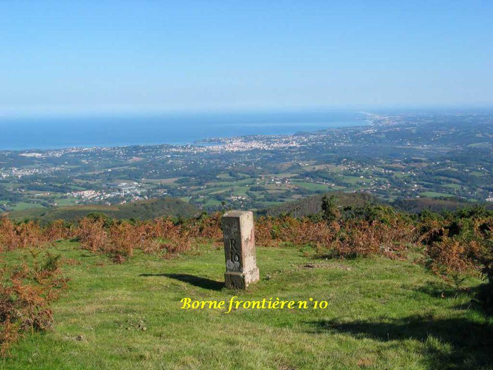 Côte Basque St jean de Luz Biarritz Bayonne