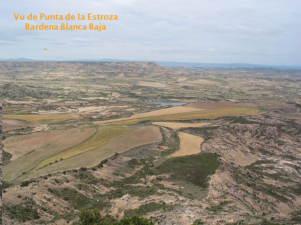 Velado dEguaras 440m