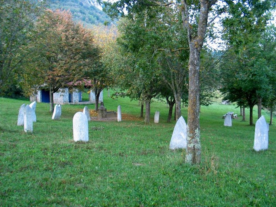 Txindoki 1346m Cervin Basque