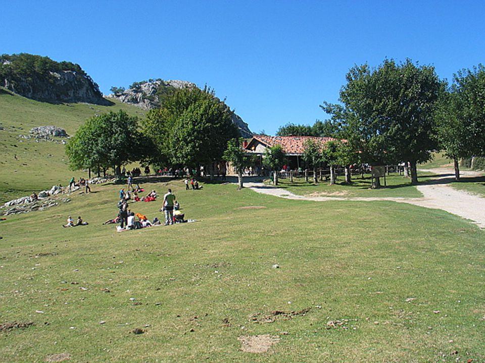 Ermitage Urbia