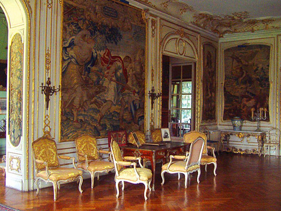 Château dArcangues