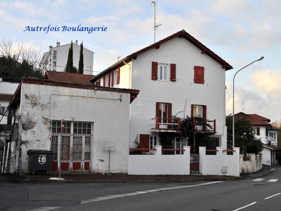 Maison Tintoenea Chez Battitte Guiné