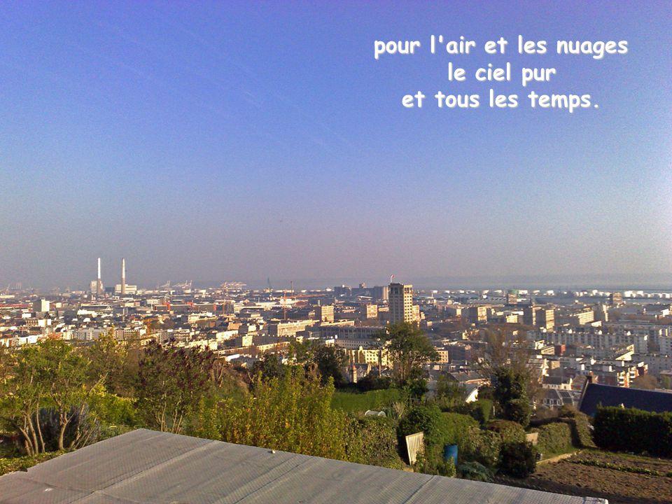 A M E NA M E N Texte : Saint-François d Assise Musique :J.S.BACH – Cantate 78-2
