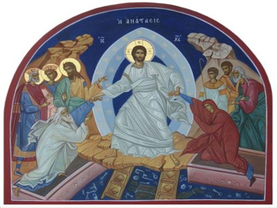 Reçois les chants qu il offre à Ta gloire immortelle, Et de Tes dons qu il retourne comblé.