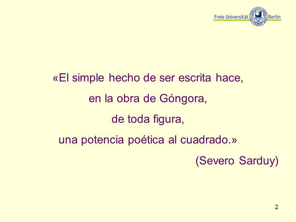 23 4.Sarduy b.