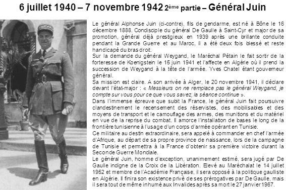 Transport militaire Après larmistice, la 15ème Escadre de bombardement est dissoute pour être reconstituée le 1er octobre 1940 en tant que groupement de transport sous les dénominations de GT I/15 à Maison- Blanche et GT II/15 à Blida.