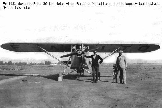 Le 11 juillet 1958, atterrissage train rentré du Norécrin F-BEOE des Ailes Bônoises, sur la piste de crash de laérodrome des Salines après un ennui de train de Jean-Marc Lavie (Dadou), jeune pilote de la préfecture dEl-Milia (Jean-Marc Lavie)