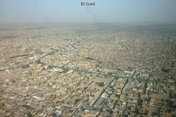 El-Oued