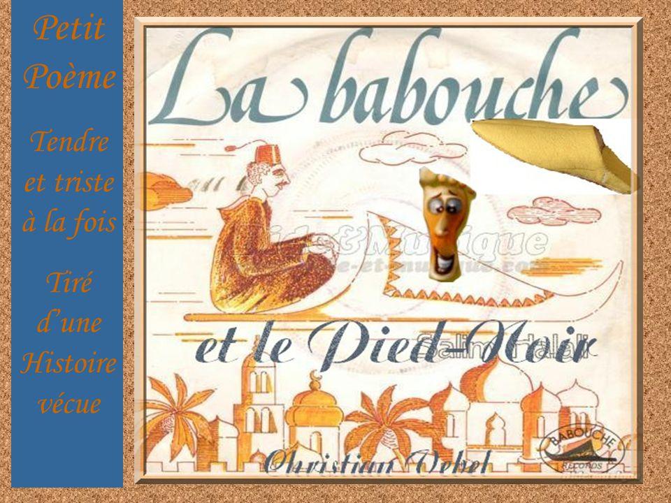 Le poème est de Christian Vebel Epilogue et création H. Hervé Cliquez