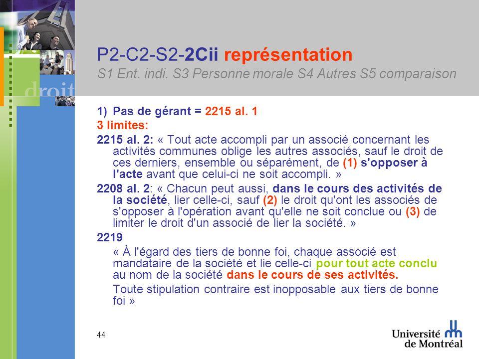 44 P2-C2-S2-2Cii représentation S1 Ent. indi.