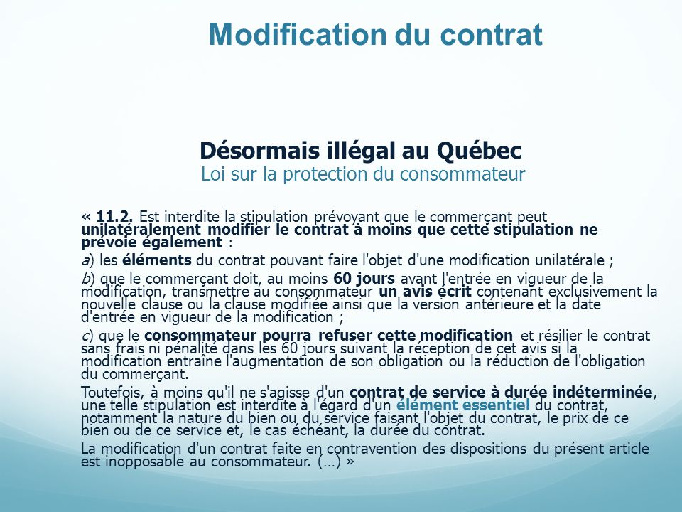 Clause limitation responsabilité « You understand and agree that in no event shall XXX be liable whether in contract, warranty, tort (including negligence), product liability or strict liability, even if XXX has been advised of the possibility of such damages, for any direct, indirect, incidental, special, consequential, or exemplary damages, including but not limited to damages for loss of profits, goodwill, use, data or other intangible losses, resulting from: the use or the inability to use the program; unauthorized access to or alteration of your information or data; conduct of any third party using the program; or any other matter relating to the use of the program.
